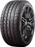 T-Tyre Four 205 40 17 84 W XL