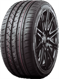 T-Tyre Four 215 45 16 90 V C XL