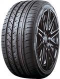 T-Tyre Ten 255 35 19 96 W C XL