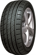 T-Tyre Three 195 65 15 91 V