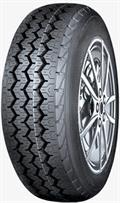 T-Tyre Twenty 215 65 16 107 R