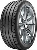 Taurus Ultra Hight Performance 215 55 17 98 W XL