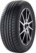 tomket Snowroad Pro 3 205 55 16 94 H 3PMSF M+S