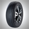 tomket Snowroad Suv 3 215 65 16 98 H 3PMSF M+S
