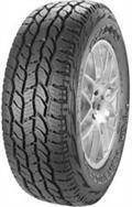 torque A/T 701 265 75 16 116 S