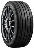 Immagine pneumatico Toyo PROXES C1S