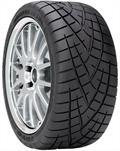 Immagine pneumatico Toyo Proxes R1R