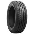 Toyo Proxes R35 215 50 17 91 V TO