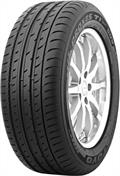 toyo Proxes T1 Sport Suv 225 55 19 99 V
