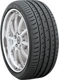 Immagine pneumatico Toyo PROXES T1