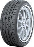 Immagine pneumatico Toyo Proxes T1Sport Plus