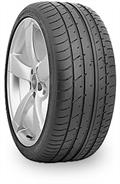 Toyo Proxes T1sport Suv 255 60 18 112 H XL