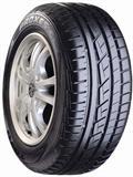 Immagine pneumatico Toyo Proxes CF1