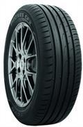Toyo Proxes Cf2 205 55 16 91 V