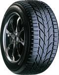 Immagine pneumatico Toyo Snowprox S953