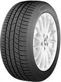 Toyo Snowprox S954 245 35 20 95 V TO XL