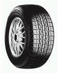 Immagine pneumatico Toyo Tranpath A11