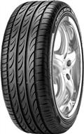 Pirelli Pzero Nero Gt 245 40 18 97 Y XL