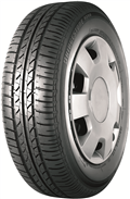 bridgestone B250 175 65 14 82 T FORD