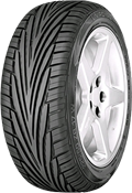 uniroyal Rainsport 2 215 40 16 86 W FR XL