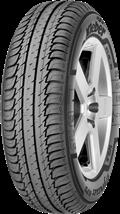 Immagine pneumatico Kleber DYNAXER HP3 SUV