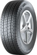 Viking Four Tech Van 225 70 15 112 R C M+S