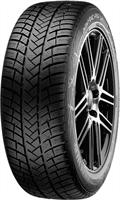vredestein Wintrac Pro 205 55 17 91 H VW
