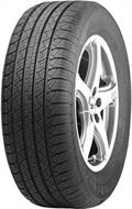 windforce Performax 235 70 18 106 H BSW M+S