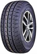 Windforce Snow Blazer Max 195 75 16 107 R M+S
