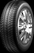 Michelin Energy E3a 195 65 15 95 H XL
