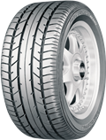 Bridgestone Potenza Re040 255 45 18 103 Y XL