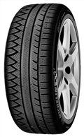 michelin Primacy 205 55 16 91 H