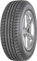 Goodyear Efficientgrip 205 55 16 91 W BMW FP RUNFLAT