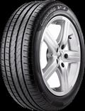 Pirelli Cinturato P7 205 55 16 91 W MO