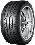 Bridgestone Potenza Re050a 245 45 17 99 Y XL