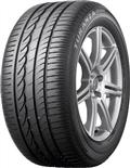 Bridgestone Turanza Er300 205 55 16 91 V