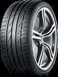 Bridgestone Potenza S001 225 45 18 95 Y C MO XL