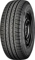 yokohama Bluearth-Van Ry55 205 65 16 105 T