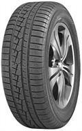yokohama W-Drive V902 A 245 45 18 100 V 3PMSF M+S XL
